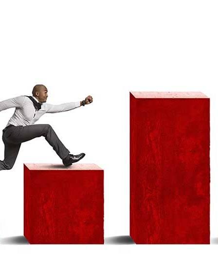 How To Pick Fast Rising Nigerian Stocks