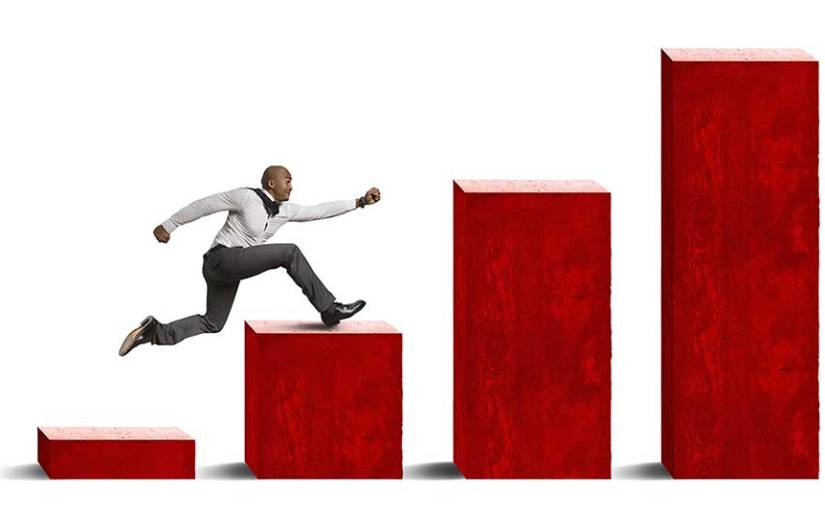 Top 3 Reasons Your Stock Prices Won't Go Higher