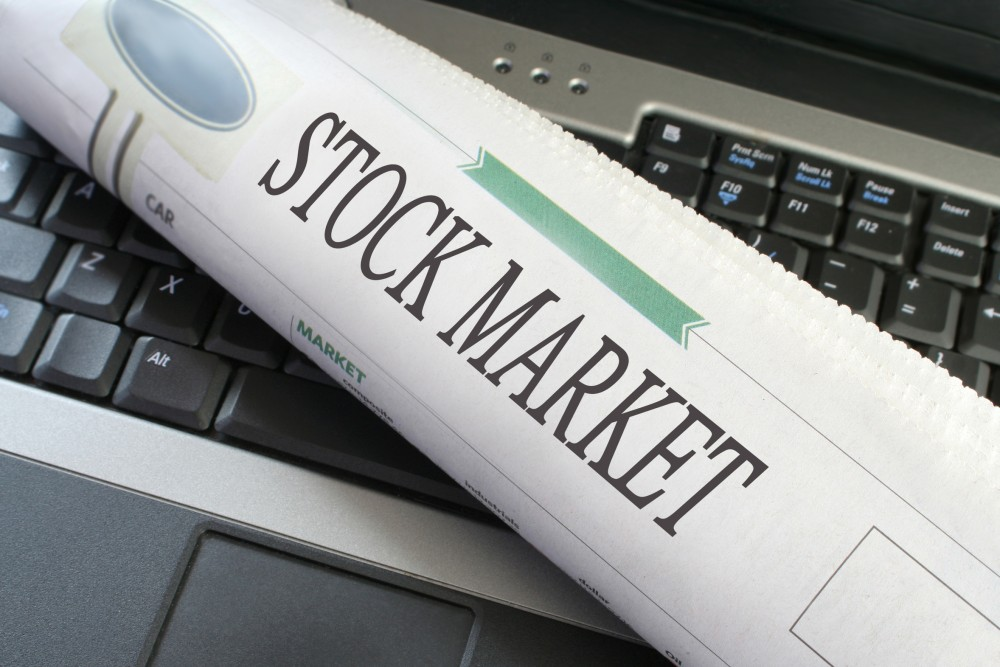 How I Follow Latest Nigerian Stock Market News & Company Report