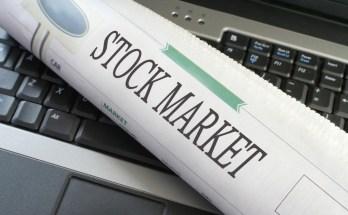 Latest Nigerian Stock Market News
