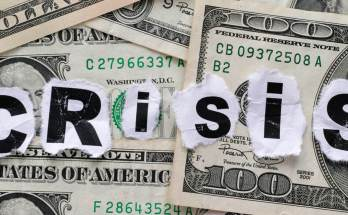 Where to Invest Money In Nigeria During Economic Collapse