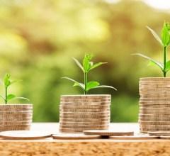 Best Investment Opportunities In Nigeria