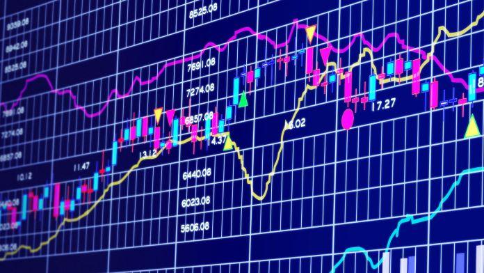 How to Predict Nigerian Stock Market Trend