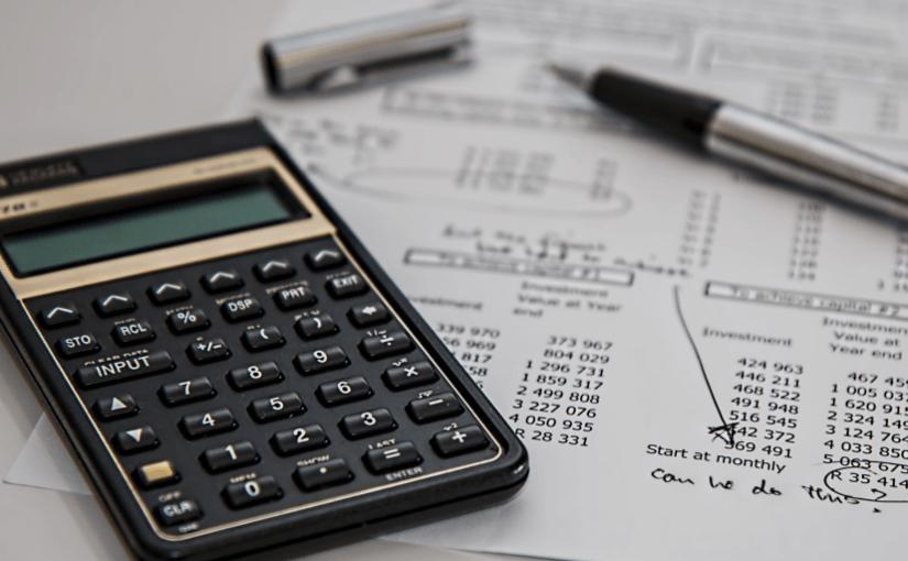 3 Low Risk Fixed Deposit Opportunities that Beats NSE Market