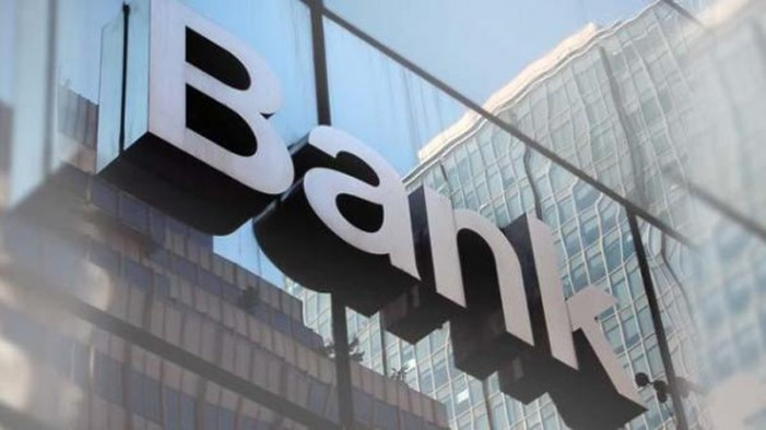 How Do Banks Make Money in Nigeria