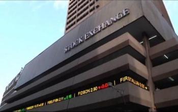 custodian investment share price