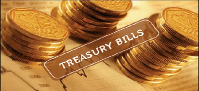 How Do I Invest in Treasury Bills in Nigeria?