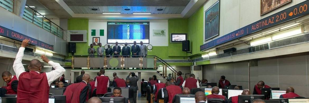 Will the NSE All Share Index Rebound Next Week?