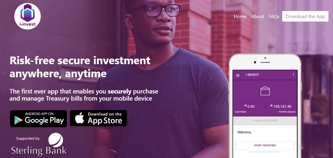 Best Investment Apps in Nigeria.jpg