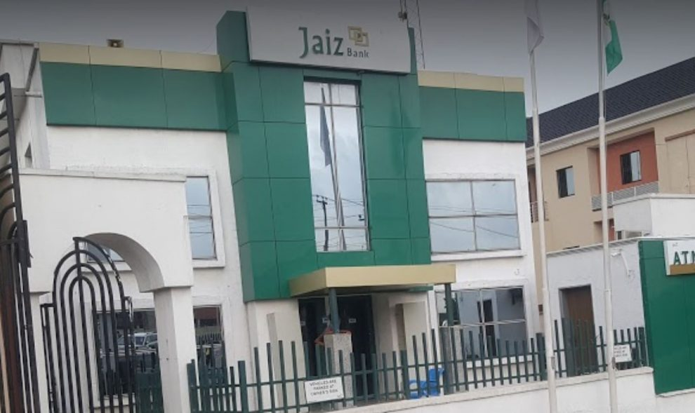 Why You Should Buy Jaiz Bank's Stock Before It Rises Further