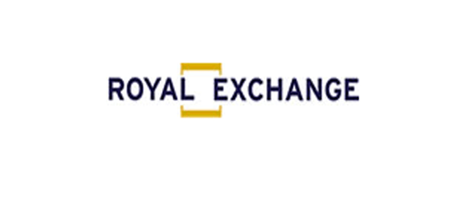 Why Royal Exchange Stock is a Buy for Short Term Traders