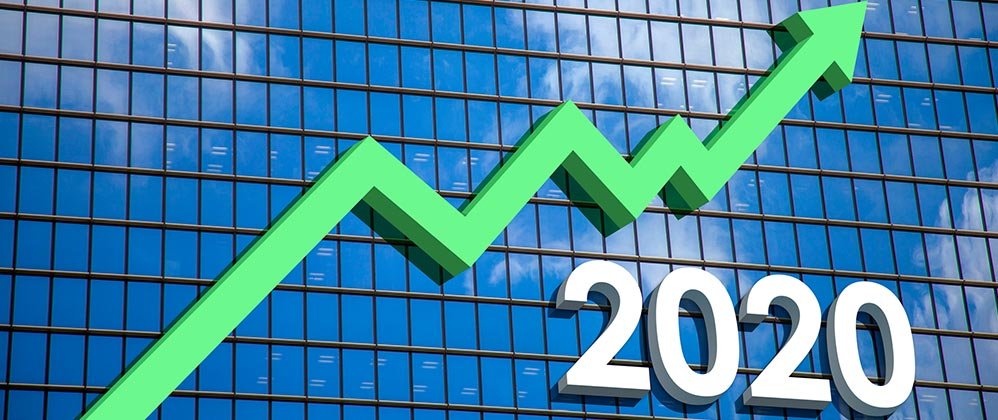 nigeria stocks to buy 2020