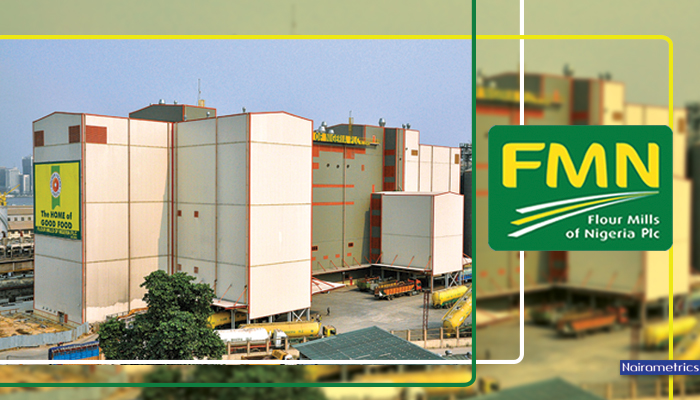 Why Flour Mills Should Be Your Next Stocks to Buy