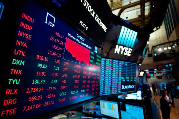 3 Reasons You Shouldn't Ignore Stocks in 2020 and Beyond