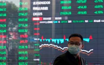 covid 19 stocks to buy