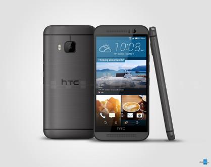 HTC-OneM9