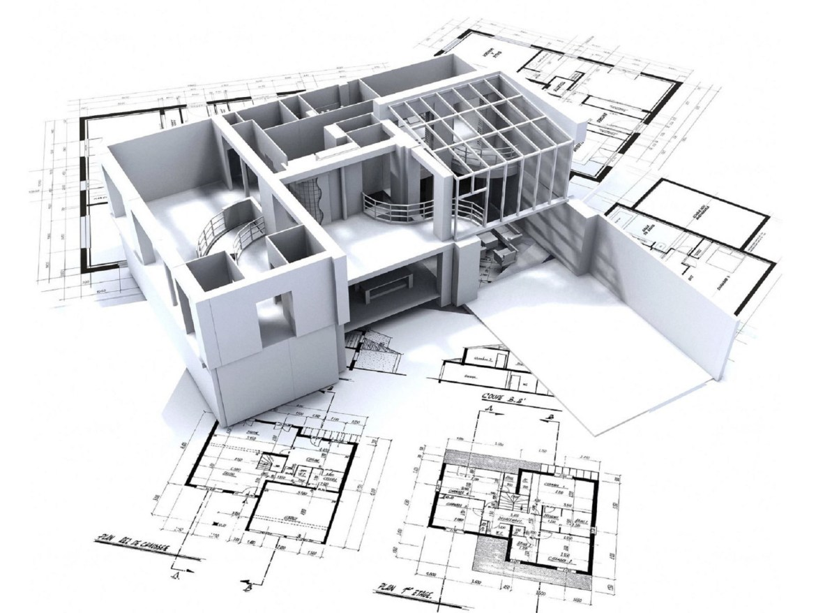 How To Get Building Plan Approval In Lagos