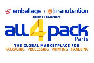 all4pack-paris_baseline