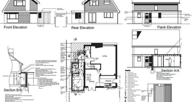 How to get building plan approval in lagos nigeria real for How to build a project plan
