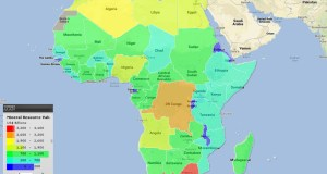 African Countries that investors should consider