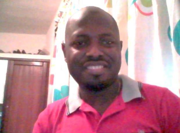 bola-aliu landlord in Abuja