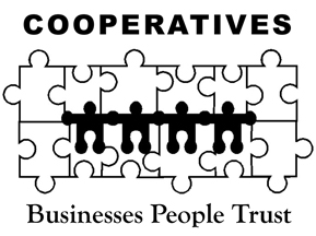 Types of Cooperatives