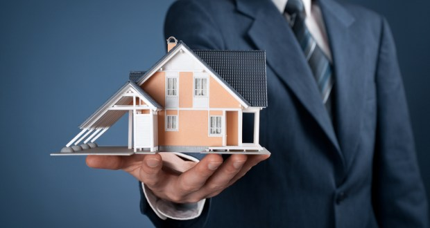 Invest in real estate | returns on real estate investment
