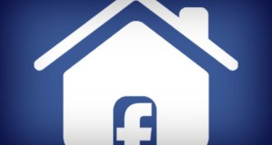 Facebook in Real Estate Business