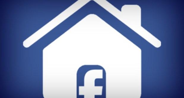Facebook in Real Estate Business