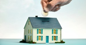 Federal government and states agree on rent on a monthly basis