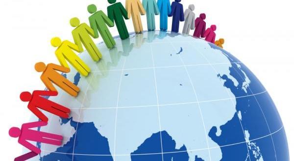 International Cooperatives Day