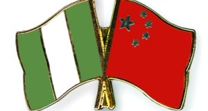 China Partners Nigeria on Housing, Infrastructure, Others - NREH
