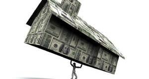 mortgage and real estate academy MOREACADEMY
