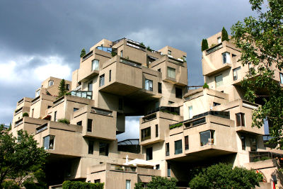 montreal-canada-habitat-67-photo-cc