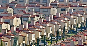 Mexico housing