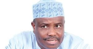 Sokoto to Revoke C of O of Gas Stations Hoarding Fuel - Tambuwal