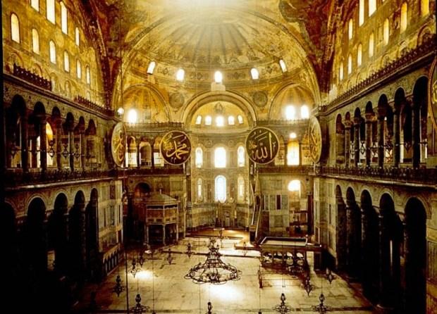 islamic-architecture-hagia-sophia7