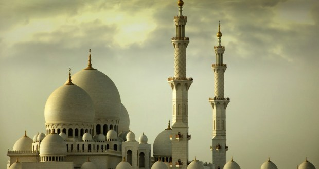 the 5 marvels of islamic architecture nigeria real estate