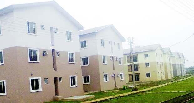 SPAR to anchor Abuja Mountview Shopping CentreNigeria property