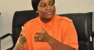How to Fix Nigeria's $300bn infrastructure deficit – Chinelo Anohu-Amazu