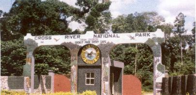 cross river 1