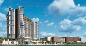Mövenpick Signs Hotels in Kenya, Nigeria and Cote D'Ivoire