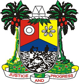 Governor's consent in Lagos state