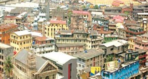 Stakeholders urge Lagos to act over distressed buildings in the metropolis