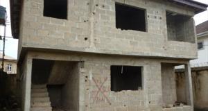 substandard imported building materials