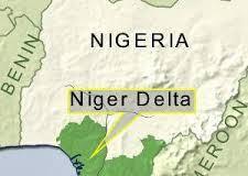 Nigeria to implement Niger Delta masterplan