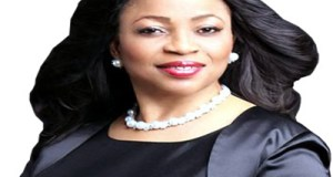 Folorunsho Alakija Set To Complete Dream Home
