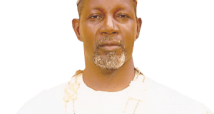 Land Use Act Should Not Be Totally Abrogated – NIOB President