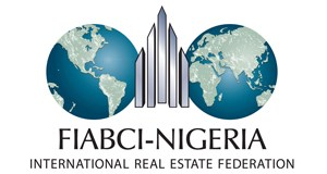 FIABCI Nigeria To Hold New Year Dinner in Lagos