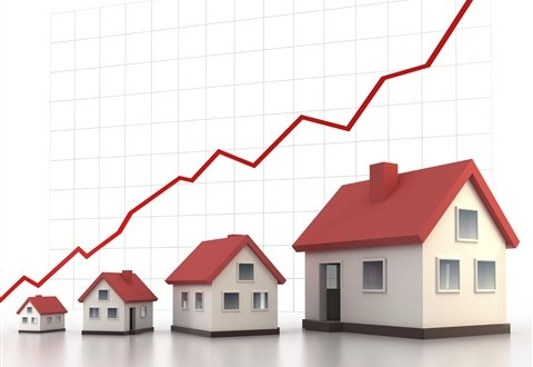 Property valuation